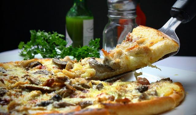 italian-food-near-me